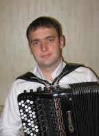 А.Садовов